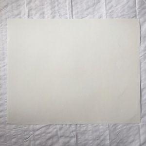 Vintage Wall Art - Vintage Crandall Grand Tetons Large Photo Print